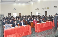 Trainning e-commerce in trade promotion activity in 2013